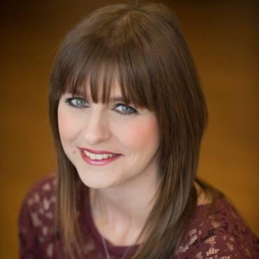 Jane Billington