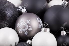 Tis the season to be jolly and pampered at Lucia Hair and Beauty!