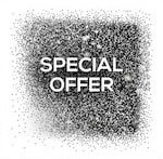 October Special Offer