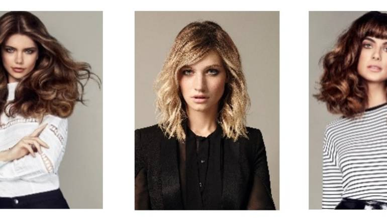 Introducing our newest hair service Instant Highlights by L'Oréal Professional