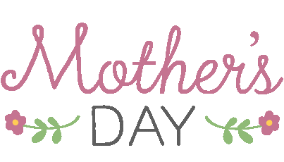 Treat Mum for Mothers Day!
