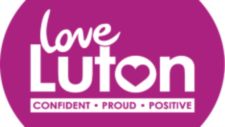 Love Luton – What's on in Luton