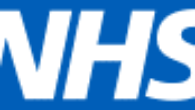 Support the NHS – Stay at Home