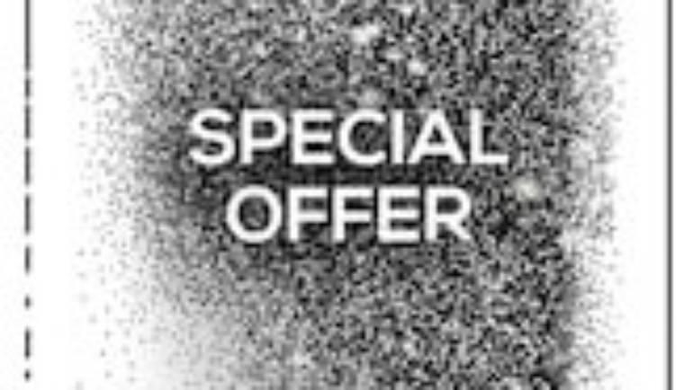 FREE full size Wellmax Callus Peel moisturiser